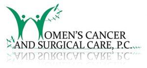 womens-cancer-surgical-care-logo-2