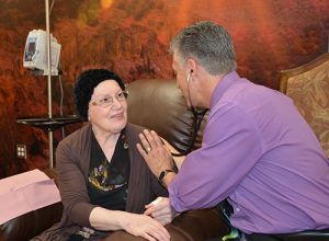 Caring-About-Our-Cancer-Patients