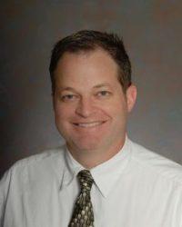 Dr--Joel-Webb-Women's-Cancer-Care