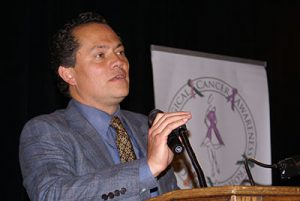 Dr-Padilla-Women's-Cancer-Care