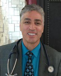 Dr-Victor-Vigil-Women's-Cancer-Care