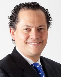 Luis A. Padilla Paz, M.D-Women's-Cancer-Care