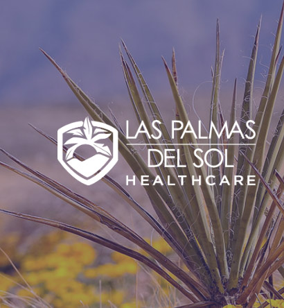 las-palmas-medical-center-womens-cancer-care