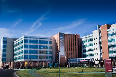 presbyterian-hospital-albuquerque-nm